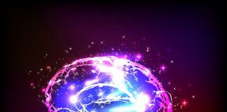 meditation stress brain power memory
