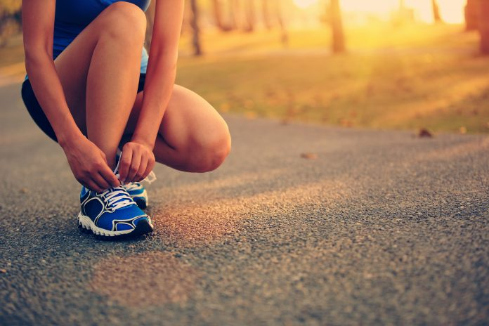 mindfulness meditation exercise weight loss motivation