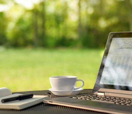 office productivity work happiness employee satisfaction