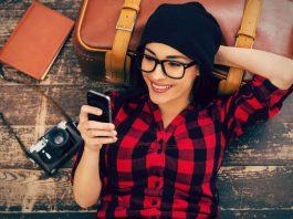 relationship friendship love partner loner introvert intelligence