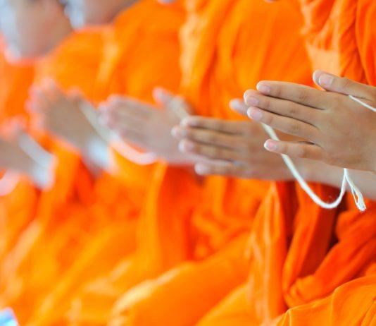 discipline, meditation, mind, quiet, peace, meditation practice, meditation benefits, monk training