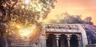 spirituality, spiritual practice, meditation, spiritual path, wisdom, inspiration, yoga