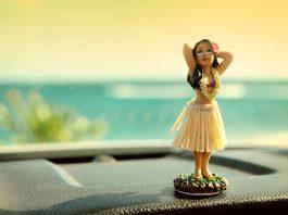 Life balance, happiness, work-life balance, family life, peace, relaxation, stress relief, joy, balance, mindfulness