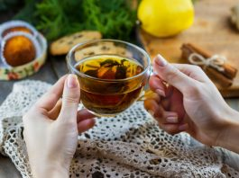 herbal tea, relaxation, anxiety cure, stress relief, self-care, meditation