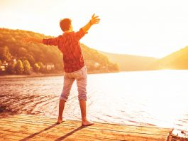 happiness, well being, gratitude, mindfulness, satisfaction, meditation, joy, spirituality