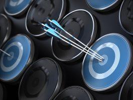 goals, goal settings, resolutions, success habits, motivation, inspiration, success mindset