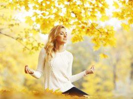 daily meditation, meditation tips, meditation facts, meditation benefits, meditation for mind, meditation for health