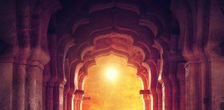 spirituality, spiritual paths, discipleship, spiritual practice, tantra, yoga, meditation, spiritual growth