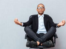 mindfulness, productivity, work, workplace stress, work pressure, stress management, burn-out,, mental health