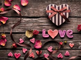 5 love languages, love languages, loving expressions, communication, relationship, intimacy