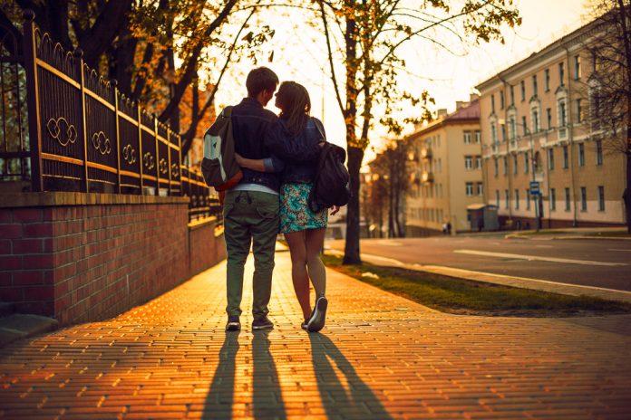 conscious dating, spiritual dating, conscious relationship, spiritual relationship, couple therapy, relationship advice, healthy relationships