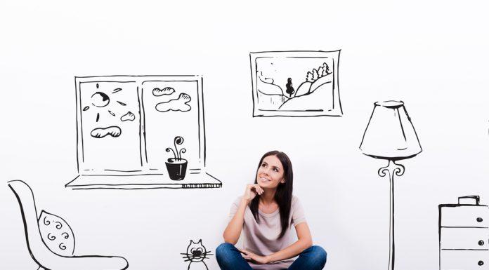 self-reflection mindfulness, mindfulness practice, mindfulness technique, self-reflections, daily meditation