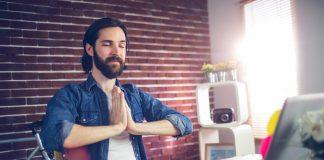 mindfulness training, mindfulness exercises, mindfulness at work, mindfulness for productivity, mindfulness benefits, mindfulness techniques