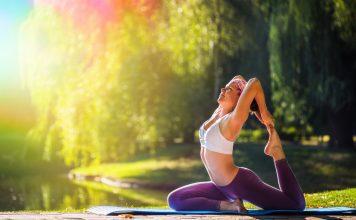 benefits of yoga, yoga meditation, yoga, meditation, daily meditation, meditation practice, mindfulness, stress-relief, spirituality
