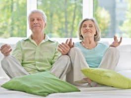 mindful relationships, couples meditation, meditation for couples, meditation practice