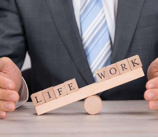 work-life balance, mindfulness, simplicity, mindful lifestyle,